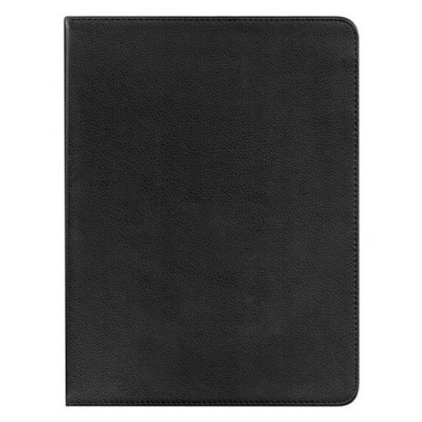 Funda 360 tablet  9.7 pulgadas negra