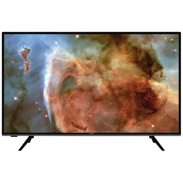 Hitachi 43hae4251 televisor 43'' led hdr fullhd smart android tv 600bpi hdmi usb